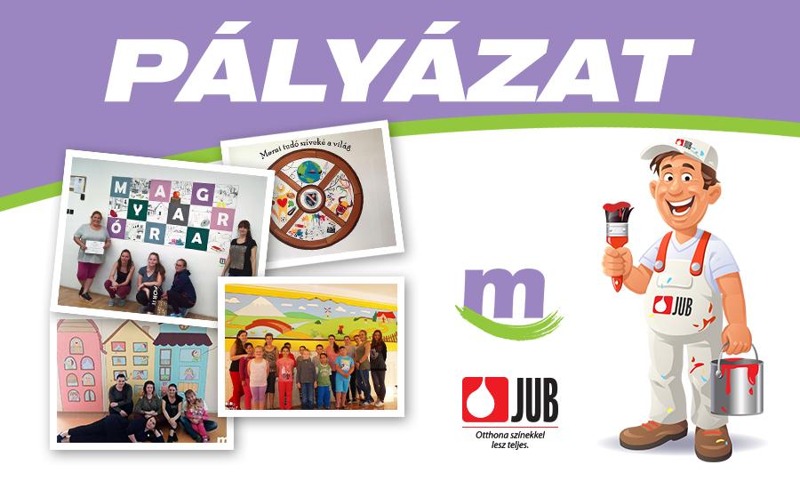 mosolyfestok-palyazat-2018_2